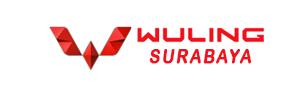 Harga Wuling Surabaya